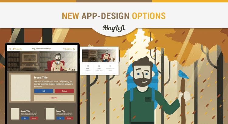 app-designer