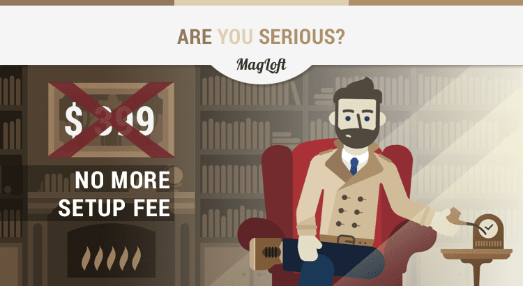 setup-fee