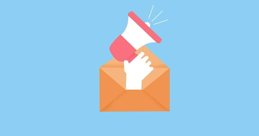Email Marketing MagLoft