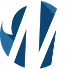 MagLoft Logo