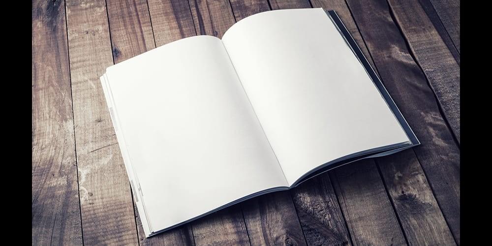 self publishing a novel