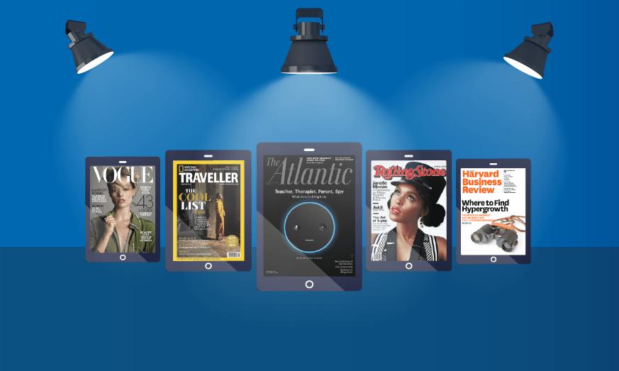 The Best Digital Magazines 2-01