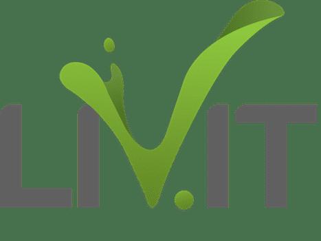 livit logo fix big