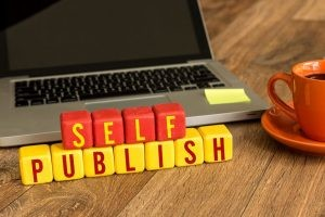 self publishing companies