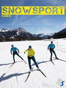 Snowsport Digital